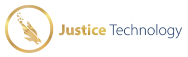 Justice Technology Corp – Inspired by Integrity